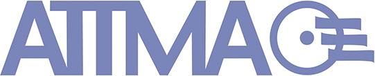 ATTMAO logo