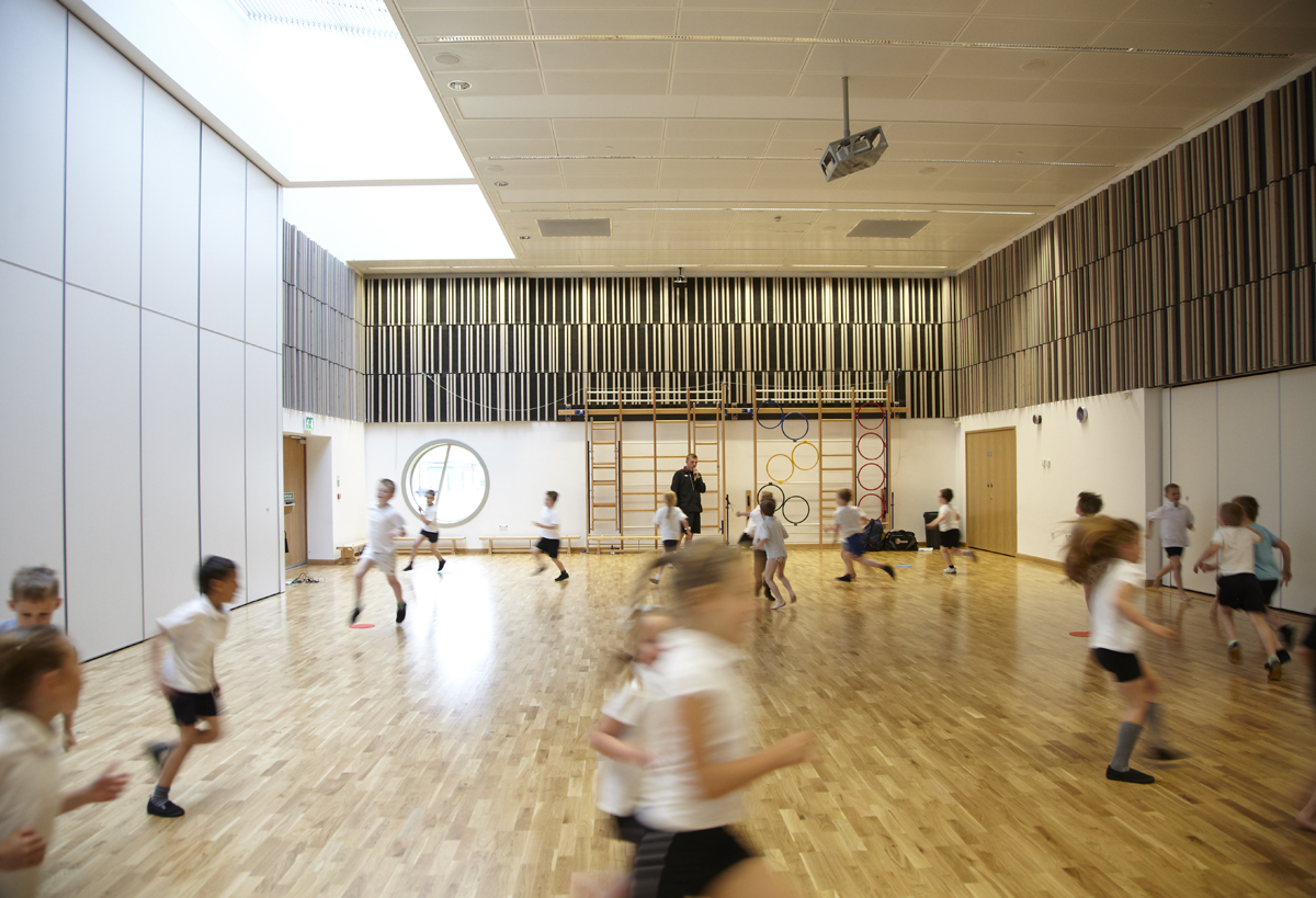 jesmond-gardens-school-hall